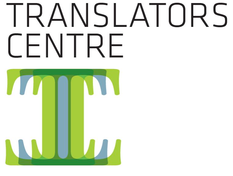 Translators_Centre_14