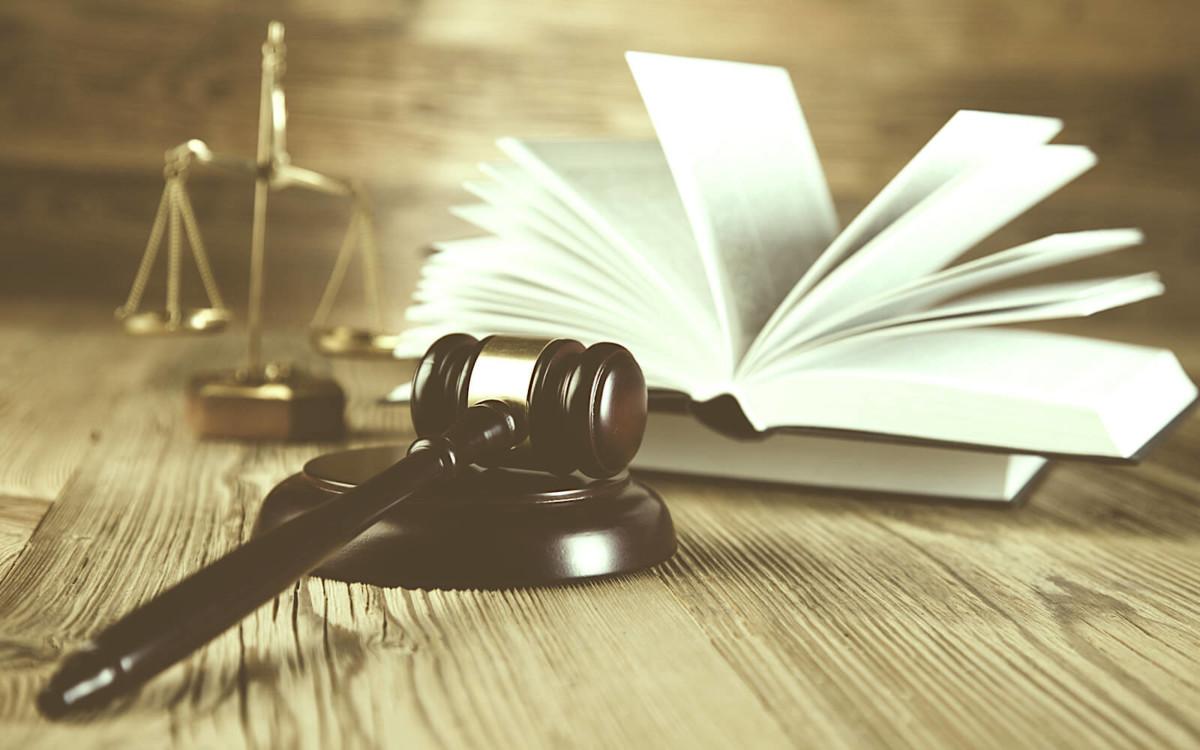 Traduzioni Asseverate O Giurate E Legalizzazioni Stl Formazione